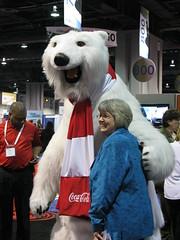 Springtime Expo 2009
