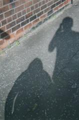 rathdrum shadows ([[ger]]) Tags: holga lomography shadows holga135