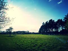Inmensidad (Fotos de vida.) Tags: ireland landscape paisaje paisagem paysage landschaft paesaggio maisema irlanda landschap pemandangan נוף paisatge landskap landskab пейзаж peyzaj krajobraz peisaj τοπίο المشهد pejzaž phoenixparkphoenixpark ภูมิประเทศ