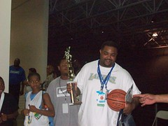 Basketball-Cedar Hill, TX: PhotoID-501795 (LocalReplay) Tags: basketball tx hill cedar lakers select localreplay