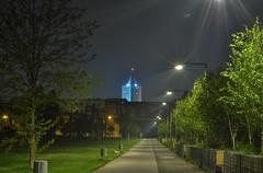Lene-Voigt Park (2b) (Arbo Moosberg) Tags: night nacht leipzig nightlife hdri 50mmf18 d90 reudnitz lenevoigtpark nikond90 qtpfsgui