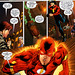 Flash IV- Bart Allen