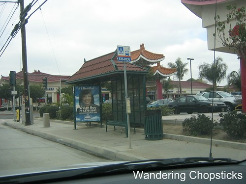 Little Saigon, Orange County - California 19
