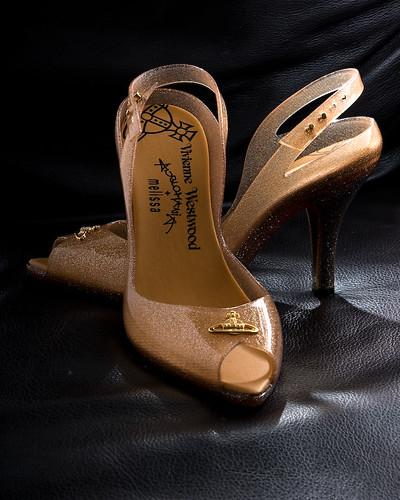 shoes-43