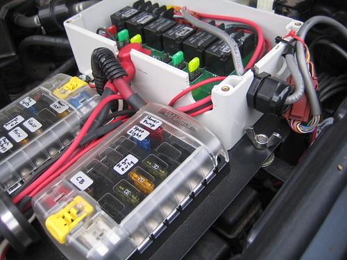 3484743002_3c4bde7eaf 82730 06130 fuse box diagram wiring diagrams for diy car repairs  at reclaimingppi.co