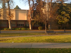 San Jose State University (notagoodphotographer) Tags: california usa sanjose 2009 rakesh sanjosestateuniversity naresh