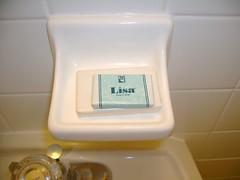 lisa-soap