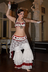 The Silk Route 26/04/09 - North African Spotlight IMG_9161 (The Silk Route) Tags: world show africa uk england london english garter dave photography star photo dance dancers dancing image photos britain african stage events united great north performance silk bellydancer kingdom images arabic route belly event photographs photograph ballroom april shows british bellydance perform arabian middle northern 2009 performances bellydancers halley putney the bellyworld