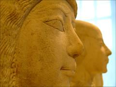 Altes Museum (Vincent Christiaan Alblas) Tags: berlin museum germany deutschland vincent egypt egyptian altesmuseum gypten egyptianmuseum alblas dscf6379 gyptischesmuseum gyptisches antikensammlungberlin vincentalblas berlinantiquitiescollection