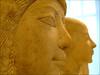 Altes Museum (Vincent Christiaan Alblas) Tags: berlin museum germany deutschland vincent egypt egyptian altesmuseum ägypten egyptianmuseum alblas dscf6379 ägyptischesmuseum ägyptisches antikensammlungberlin vincentalblas berlinantiquitiescollection