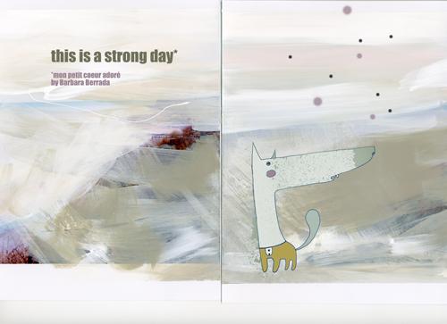 strongday1