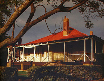 Cockburn_homestead