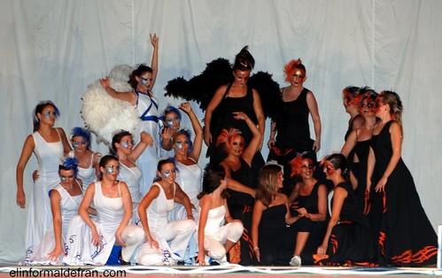 Festival fin de curso de la Escuela de Música y Danza, Melilla 338