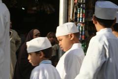IMG_8308.JPG (ahmad.a) Tags: walk islam egypt cairo sufi hussein azhar   mouled  iphotorating0