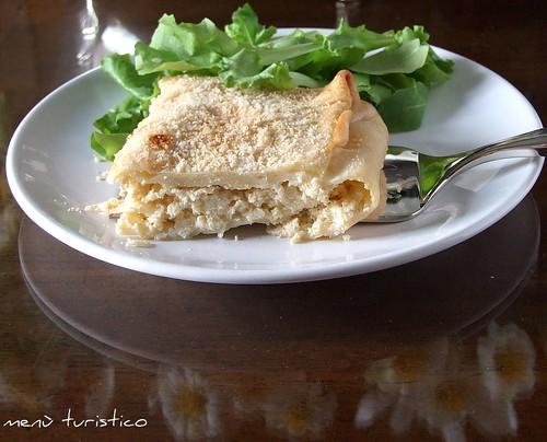 torta di cipolle alla LUISA 014