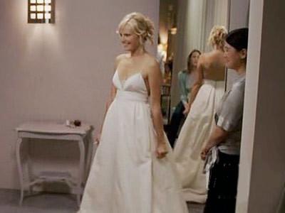 Wedding Dress Wednesday Wedding Dresses In Movies