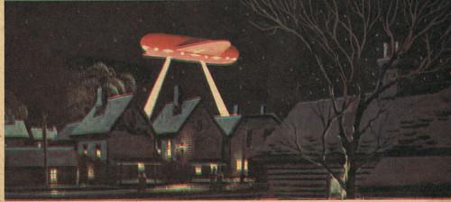 UFO 2
