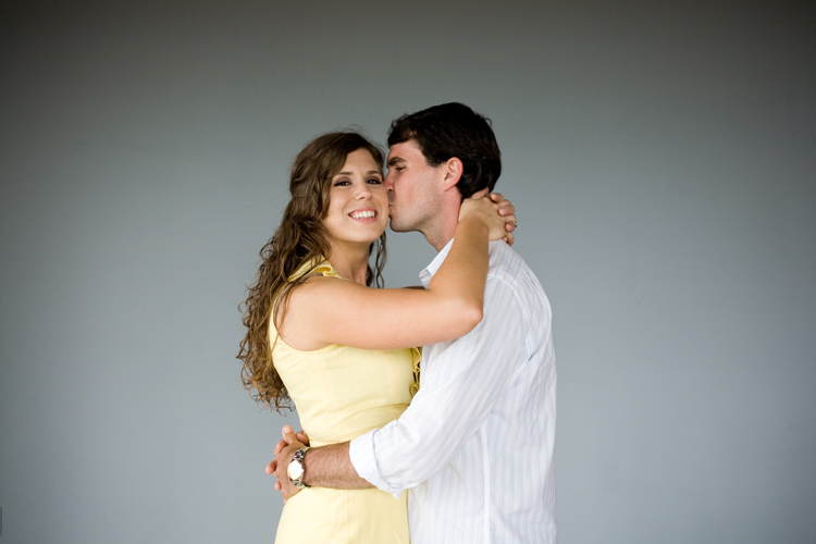 Image of Chris and Lauren (Engagements)