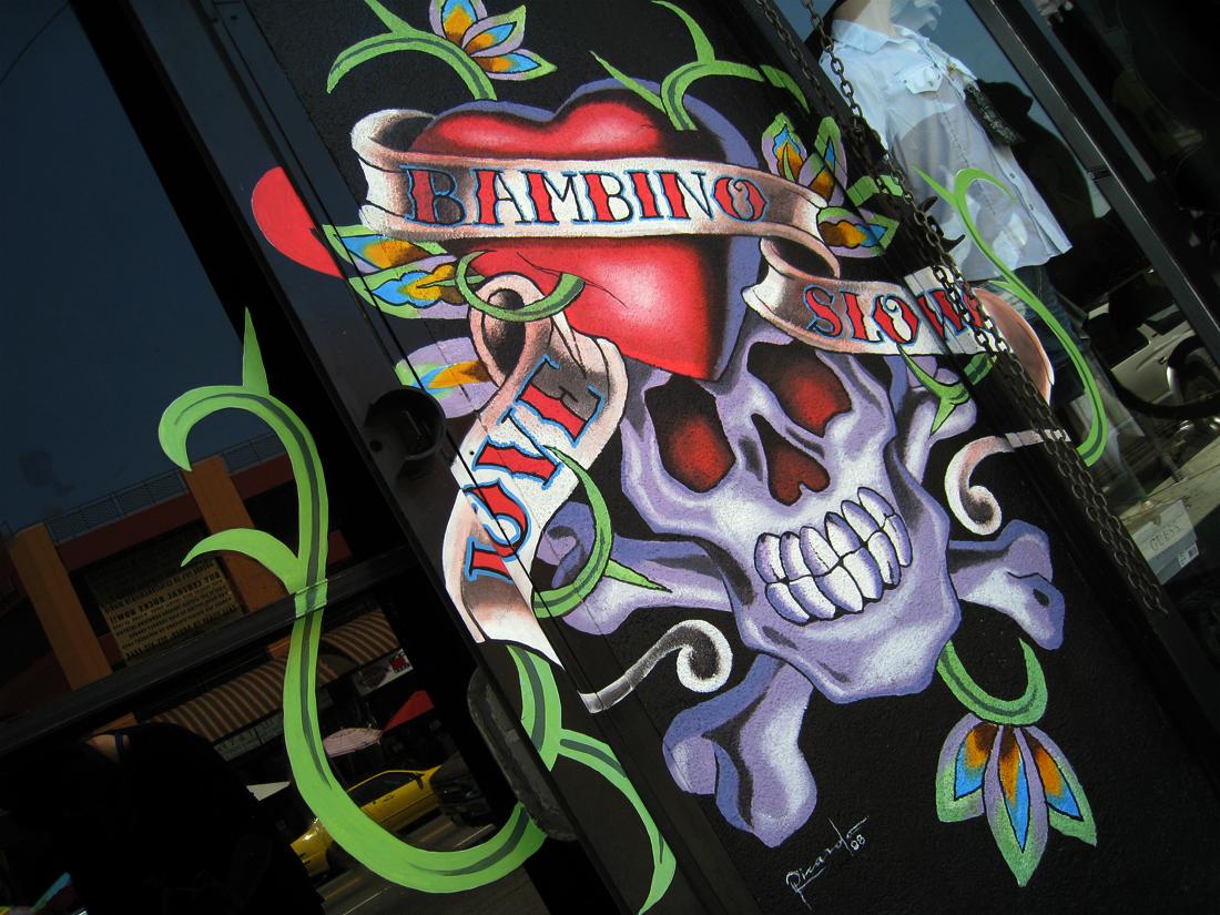 062609_graffiti01