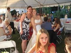 IMG_1541 (Mik Lisiecki) Tags: wedding shayna danys
