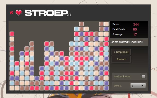block.game