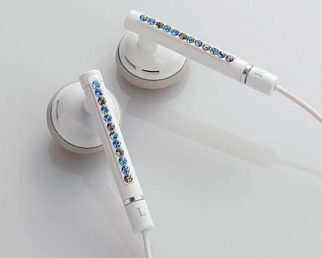3774130739 130195baa8 Cool Headphones
