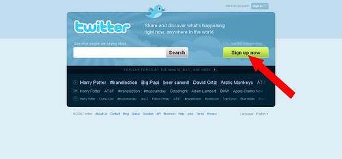 Twittercom1