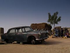 Dogon (Justinsoul) Tags: voyage africa trip travel flickr village mali paysage pays pais afrique  peul  dogons dongon  fluidr justinsoul