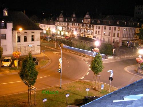 Mädelstour_Diez_2009 023