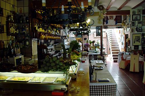 tronco-restaurante