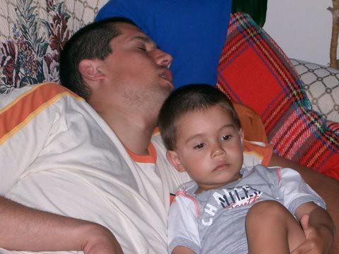 2006 SOFFING PAPA MARIN (1)