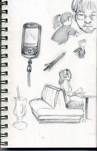 sketch085