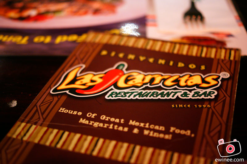 las-carretas-damansara-heights-menu