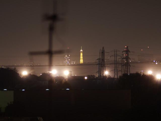 Nikon 400mm f/4.5 + AU-1 (transit de Vénus, 06 juin 2012) 5703367603_6c66eb18cd_z