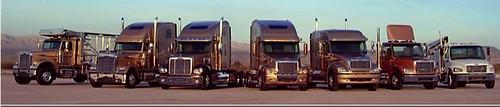 freightliner-trucks