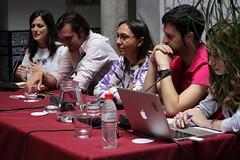 Blogs y Medios Granada