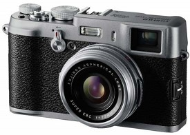 fujifilm_x100_review-275x196