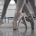 Pointe Shoes Ballet Photo, Pointe work by  (aka got 2 dance)