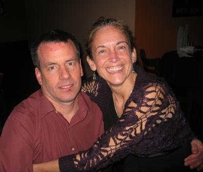 Dave n me 2009 valentines2 (web)