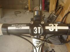 DSC04289 (asbjorjo) Tags: noah bike ridley