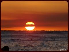 Honolulu Hawaii 2008 0212 (SpeedyJR) Tags: hawaii oahu sunsets beaches waikikibeach oahuhawaii perfectsunsetssunrisesandskys speedyjr