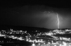 Lightning (Kevin Aker Photography) Tags: cloudslightningthunderstorms kevinaker lightning southdakotathunderstorms storm storms rapidcity southdakota kevinakerphotgraphy nature wildnature severethunderstorms clouds weather wildweather severlightning severelightningstorms lightningstorms kevinakerphotography explore interesting interestingness awesome cool thebestweatherphotos weatherphotography stormphotography awesomeweatherphotos coolclouds lightningphotography coollightningphotos lightningstrikes thebestlightningphotos thebest bestphotos showmethebestphotos exploremyphotography simplyawesomephotography profesionalphotography favorite everyonesfavorites flickrfavorites favorites flickrsbest thebestonflickr bestphotographyonflickr powerful powerfulstorms powerfullightningphotos tornadoalley lightningphotographyonflickr photos photography photo awesomeimage awesomeimages image images coolimage coolimages coolphotography coolcaptures awesomecapture boltoflight boltsoflightning boltsoflight amazing amazingphotos amazingphotography mostviews photoswiththemostviews photographyfavorites favoritephotos favoritephotography 121gigawatts