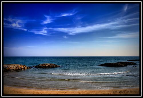 Sitges (6) 5 Islas