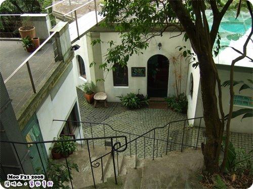 秘密花園II-蒙帕那斯37