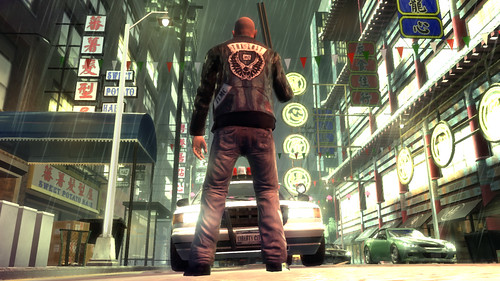 Cheats For Gta 4 Lost And Damned Ps3