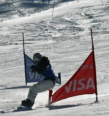 Feb 26 2009 001.jpg (dpranin) Tags: race snowboard boreal
