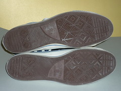 Chucks (Oli-unterwegs) Tags: old man shoe star shoes all alt converse taylor sneaker chuck mann sole 13 soles schuhe chucks schuh turnschuhe sohle