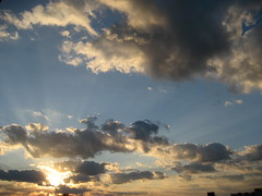 clouds 046