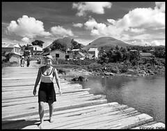 """""""nouvelle anne malgache, nouvel espoir..."""" (Corinne DEFER - DoubleCo) Tags: travel people blackandwhite bw blancoynegro corinne blackwhite noiretblanc nuage paysage madagascar landscaps malagasy defer  madagaskar malgache madagasikara  ilerouge grandele malagasyrepublic hautsplateaux madagaskara lanscap    democraticrepublicofmadagascar madagaskaro madagaskaras  20090102     corinnedefer"""
