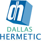 "Dallas Hermetic • <a style=""font-size:0.8em;"" href=""http://www.flickr.com/photos/36221196@N08/3340002510/"" target=""_blank"">View on Flickr</a>"